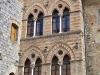 San Gimignano, palazzo del podestà