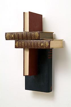 books_project.jpg