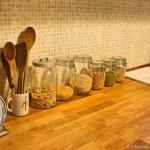 cucina_erbaviola