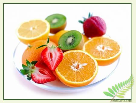 frutta1.jpg