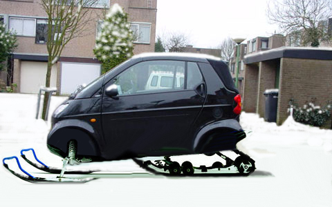 foto_smart_snow_machine.jpg