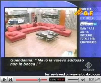 guendalina_grandefratello.jpg