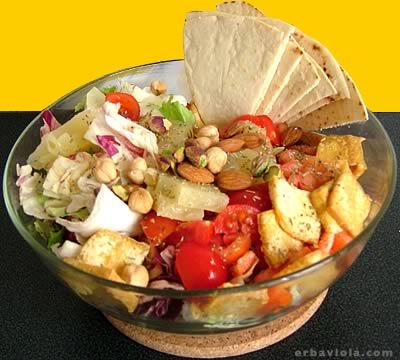 insalatafelis