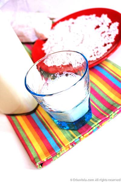 latte di riso erbaviola.com