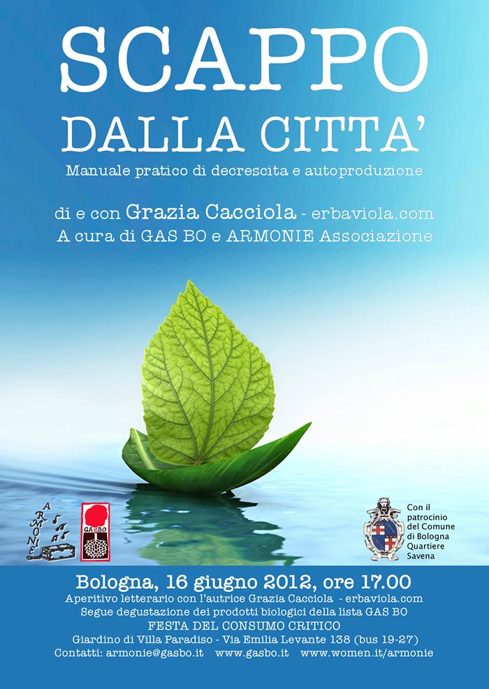locandina_bologna_small