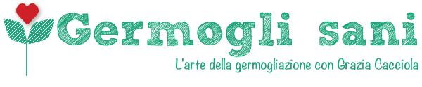 germoglisani.com logo