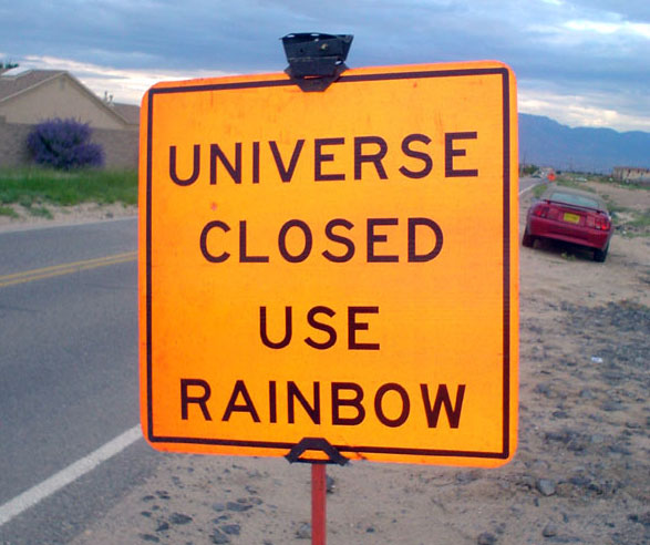 universe_closed082606a.jpg