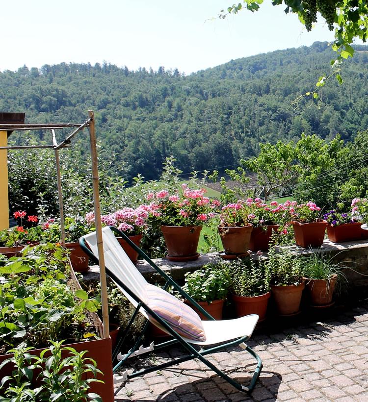 5_terrazza_pergola2_luglio2015