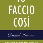 Io faccio così di Daniel Tarozzi - erbaviola.com