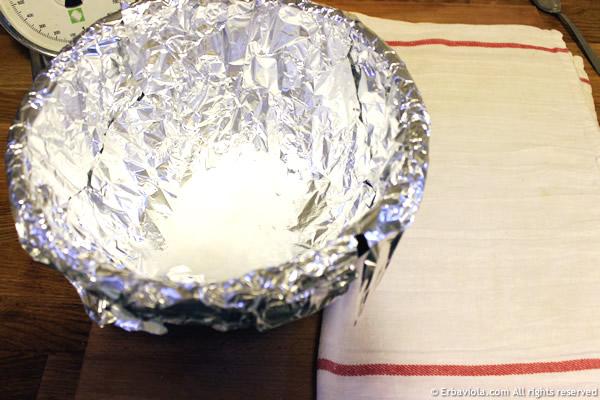 sale bicarbonato di sodio alluminio - erbaviola.com